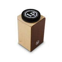 Latin Percussion Cajon Throne LP1445