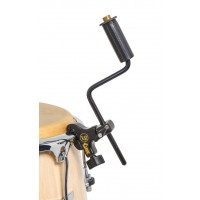 Latin Percussion Claw Mikrofon