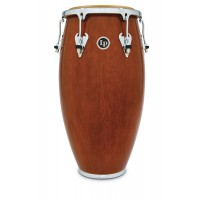 Latin Percussion Conga Matador 11 3 4  Almond