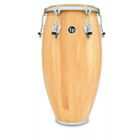 Latin Percussion Conga Matador 11 3 4  Chrome