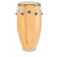Latin Percussion Conga Matador 11 3 4  Chrome