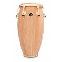 Latin Percussion Conga Matador 11 3 4  Gold
