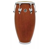 Latin Percussion Conga Matador 11  Quinto Almond