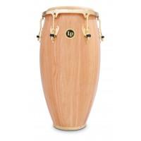 Latin Percussion Conga Matador 11  Quinto Gold