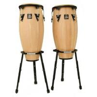 Latin Percussion Congaset Aspire 10    11   Natur