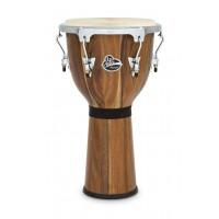 Latin Percussion Djembe Aspire Accents