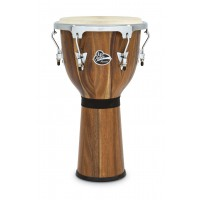 Latin Percussion Djembe Aspire Accents