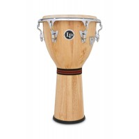 Latin Percussion Djembe Galaxy