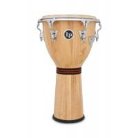 Latin Percussion Djembe Galaxy
