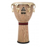 Latin Percussion Djembe Galaxy Giovanni