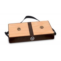 Latin Percussion Laptop Conga LP1436