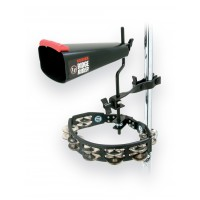 Latin Percussion Percussion Pack Mike Portnoy