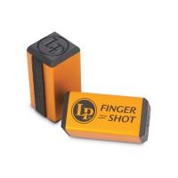 Latin Percussion Shaker Finger Shots LP442F