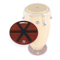 Latin Percussion Soundplate LP633
