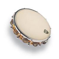 Latin Percussion Tambourin CP  stimmbar CP391