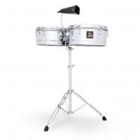 Latin Percussion Timbales Aspire LPA256