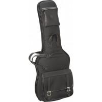 Levys CM18L CM Series Electric Guitar Bag