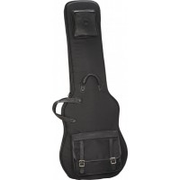 Levys CM19L CM Series Electric Bass Bag