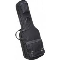 Levys CM77 CM Series Electric Guitar Bag Double