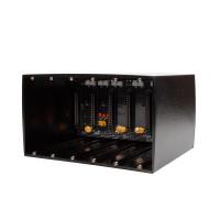 Lindell Audio 506 Power MKII 6 Slot 500 Series PSU