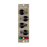 Lindell Audio 6X 500 Mic Preamp