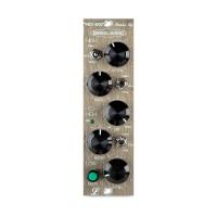 Lindell Audio PEX 500 Pultec Equalizer