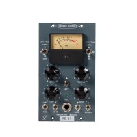 Lindell Audio RE 51 Preamp