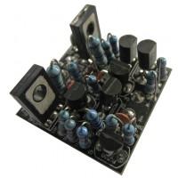 Lindell Audio Vintage OPA 1731