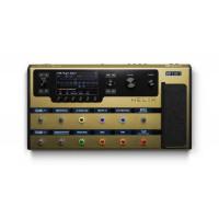 Line 6 HELIX Floorboard Gold Ltd