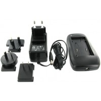Line 6 JTV BR4 Variax Battery Charger