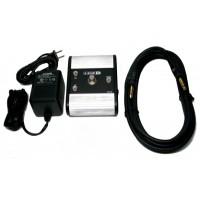 Line 6 JTV Variax Cabled Power Kit