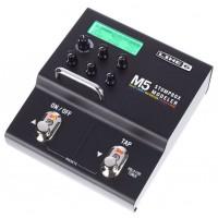 Line 6 M5 Multieffektpedal