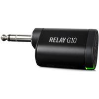 Line 6 Relay G10T Funksender