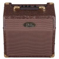 Luna AA15 Acoustic Amp