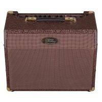 Luna AA25 Acoustic Amp