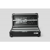 MDLR Portable Case 12U 104HP Performer Series Pro