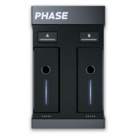 MWM PHASE Essential  1x Empf    nger   2x Sender