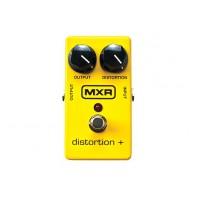 MXR M 104 Distortion