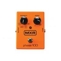 MXR M 107 Phase 100