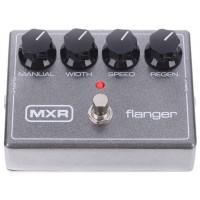 MXR M 117R Flanger