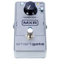 MXR M 135 Smart Gate