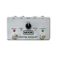 MXR M 303 Clone Looper