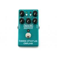 MXR M 83 Bass Chorus Deluxe