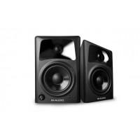 M Audio Studiophile AV42  Paar