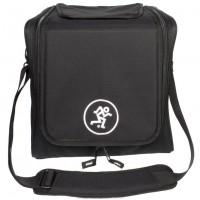 Mackie Bag DLM 12