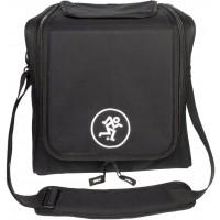 Mackie Bag DLM 8