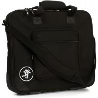 Mackie Bag Pro FX16