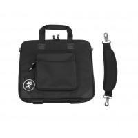 Mackie Bag Pro FX22