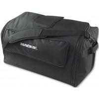 Mackie Bag SRM 450