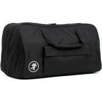 Mackie Bag TH 15 A